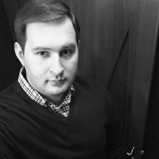 DenisCheban avatar