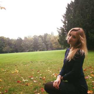NatalyaBaydina avatar