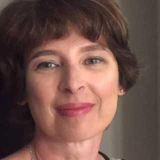MarinaBoyarina avatar