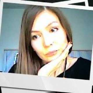 GulzaraGulzara avatar