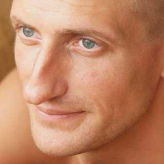 DmitryBordilovskiy avatar