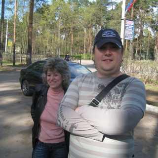 AndreyBatutin avatar