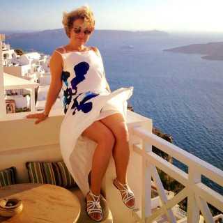 ElenaArtamonova_21454 avatar