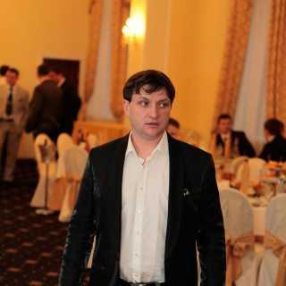 NikolaiZhurik avatar