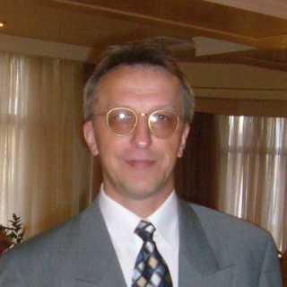 YuriKulakov avatar