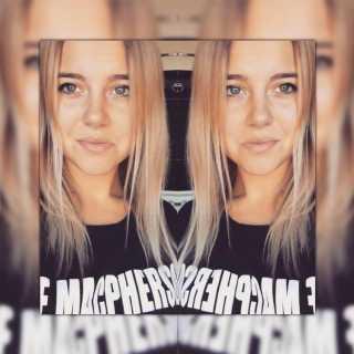 AlenaGladysheva avatar