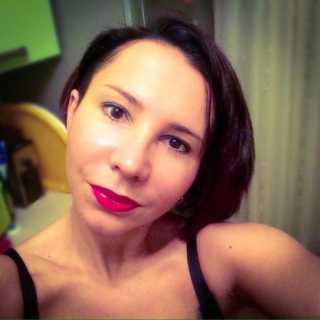 OlgaGaydukova avatar