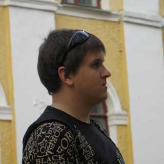 SergeyVolkov_83706 avatar