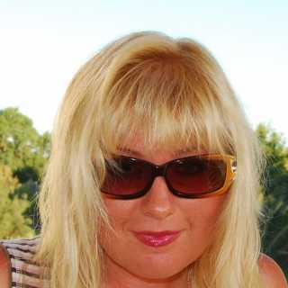 YuliyaTenisheva avatar