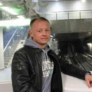 AleksandrVeremev avatar