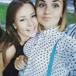 DariaEfanova avatar