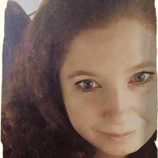AdaAynbinder avatar