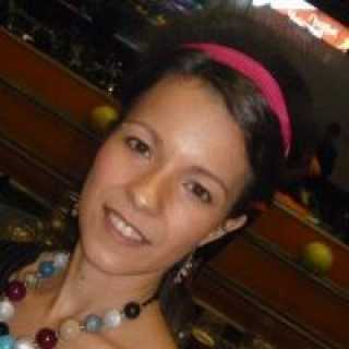 DinaDenisova avatar