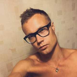 NikitaBelyaev avatar