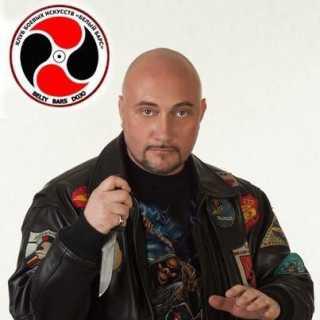 AntonBoroda avatar