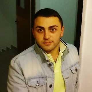 ArtemAv avatar
