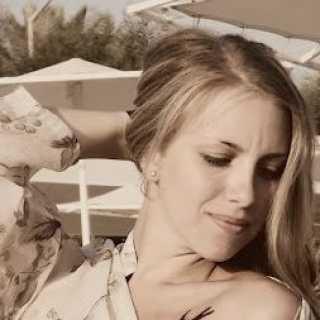 AnastasiyaSolonina avatar