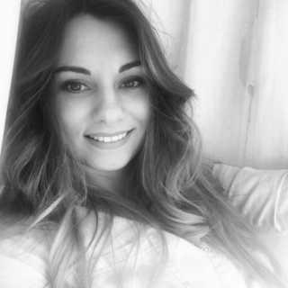 TetyanaHlushko avatar