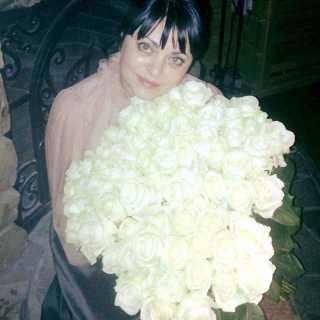 NatalyaFranceva avatar
