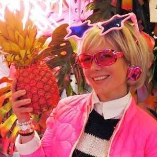 ElenaMcSudy avatar