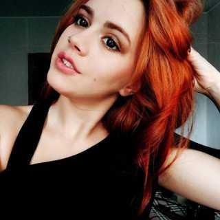 PolinaMayskaya avatar