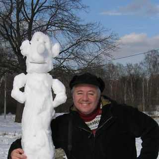 IgorVlizko avatar