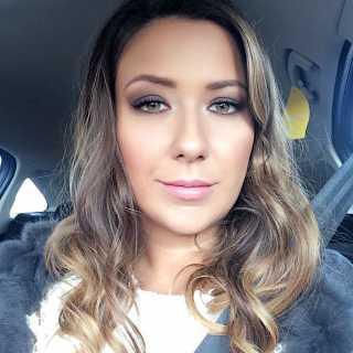 LoraDjurovic avatar