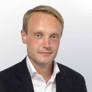 EugeneKirichuk avatar