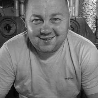 ArtemBilyy avatar