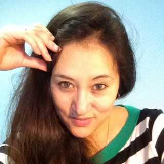 EkaterinaMilyukova avatar