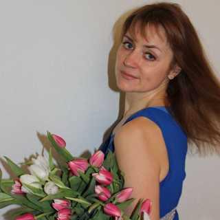 Irina_Shishko avatar
