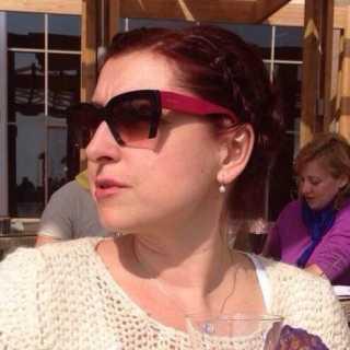 OlgaShreyder avatar