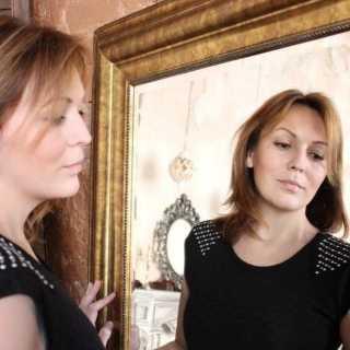 MariannaSemchugova avatar