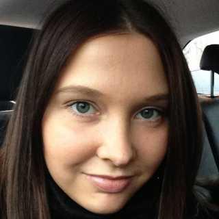 KaterinaKulikova avatar
