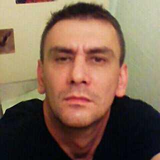 EvgenyAzzov avatar