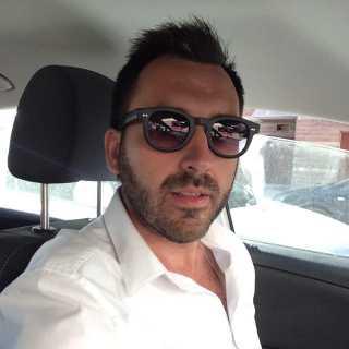 KolesnikSergey avatar