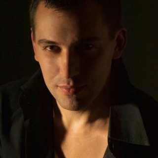 SergeyZadorozhniy avatar
