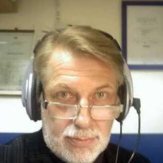 SergeySavelev avatar