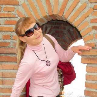 TatianaMakarova_ec49b avatar