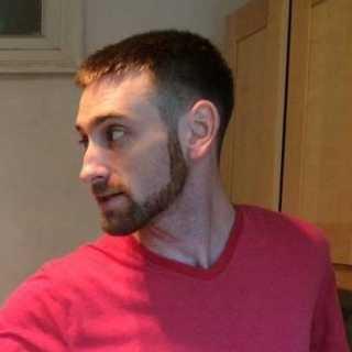 JamesStein avatar