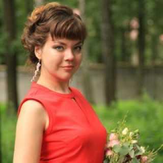 gadetskaya_lena avatar
