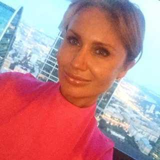 KaterinaMironova avatar