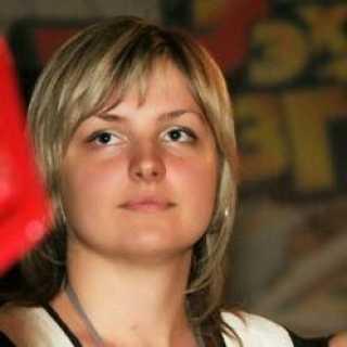 ElenaKolosova avatar