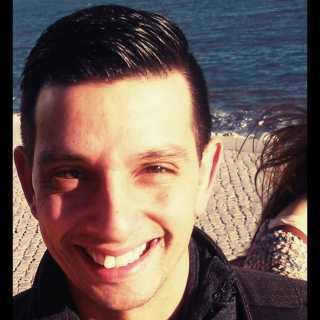 DanielCoelho avatar