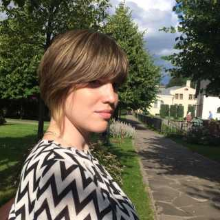 AlexandraGubanova_699f9 avatar