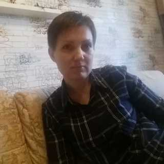 EkaterinaErohina avatar