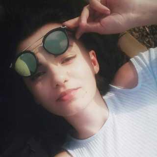 MariannaKovaleva avatar