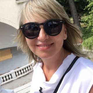 IraMalysheva avatar