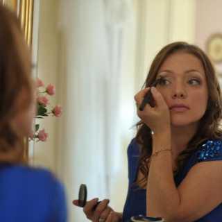 NatalyaPavlova_4bc28 avatar