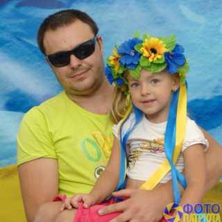 d45b3d9 avatar